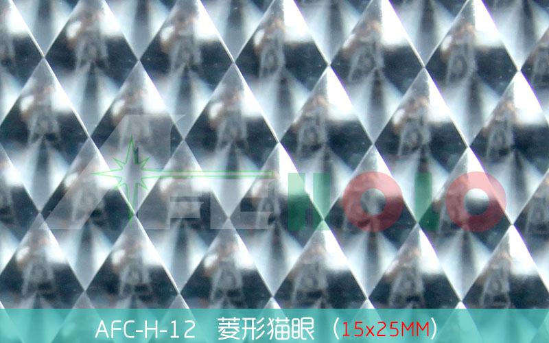 全息透镜膜-S12