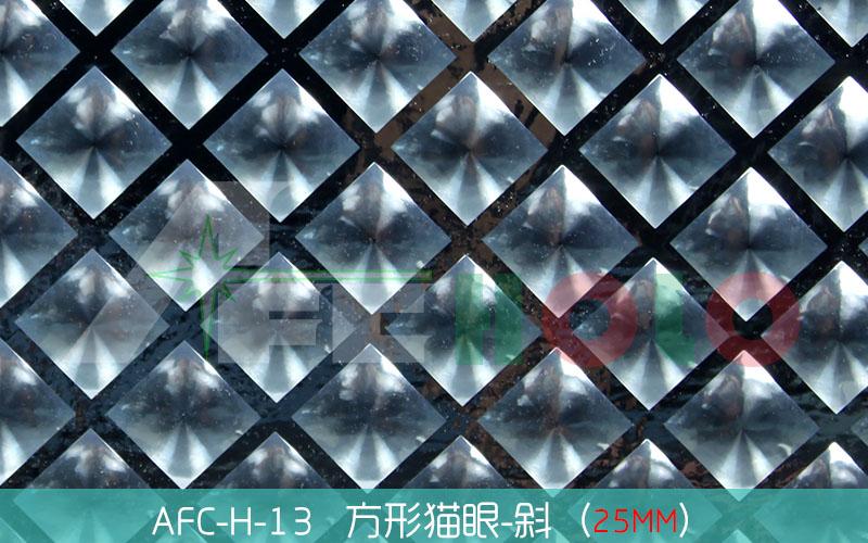 全息透镜膜-S13
