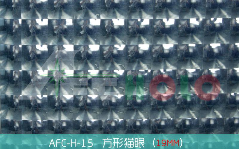 全息透镜膜-S15