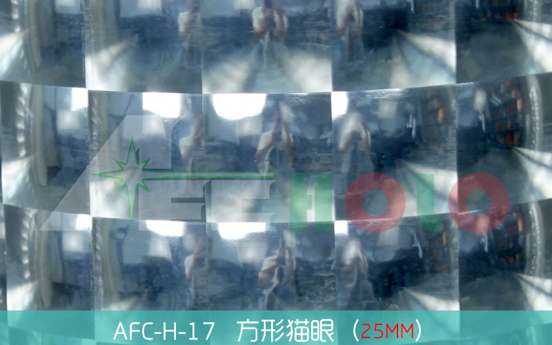 全息透镜膜-S17