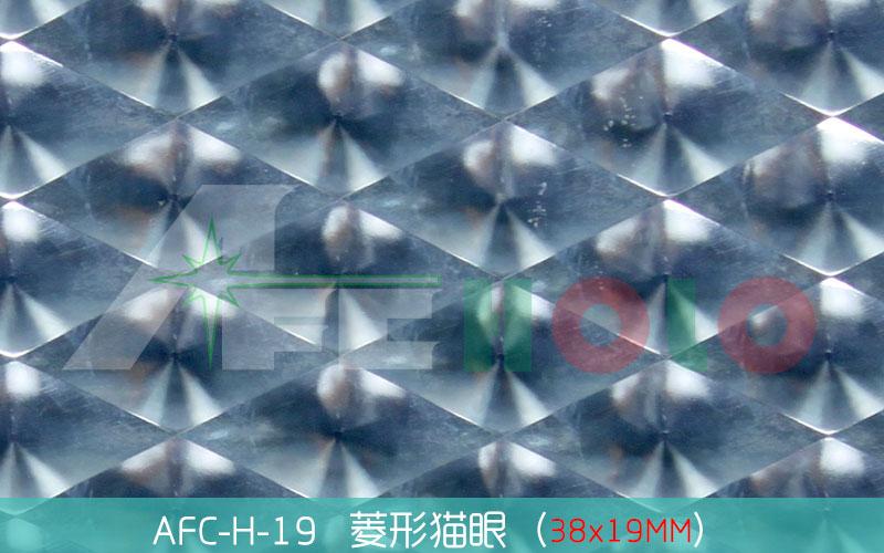 全息透镜膜-S19