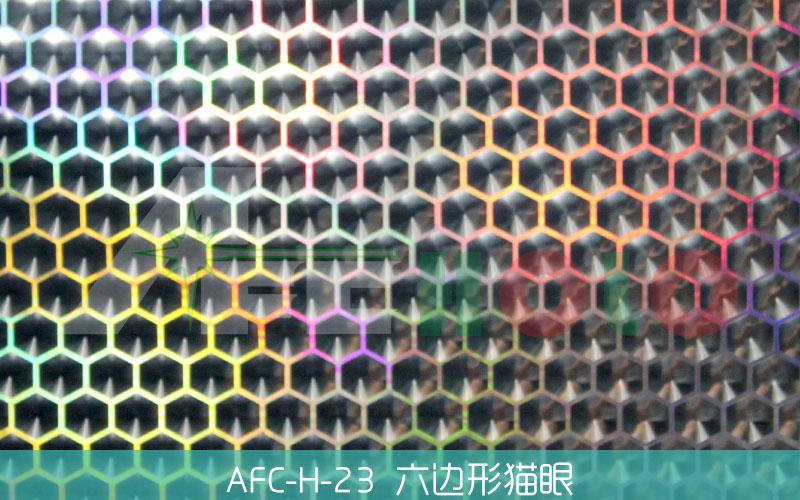 全息透镜膜-S23